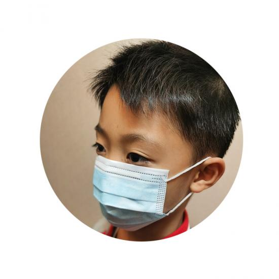 medical mask face kids