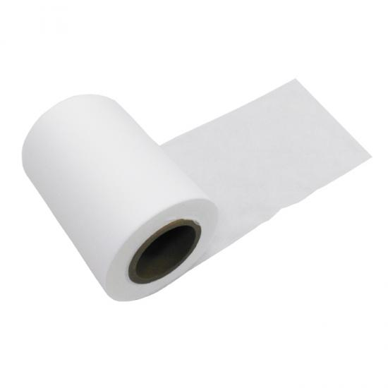 PP nonwoven rolls for n95